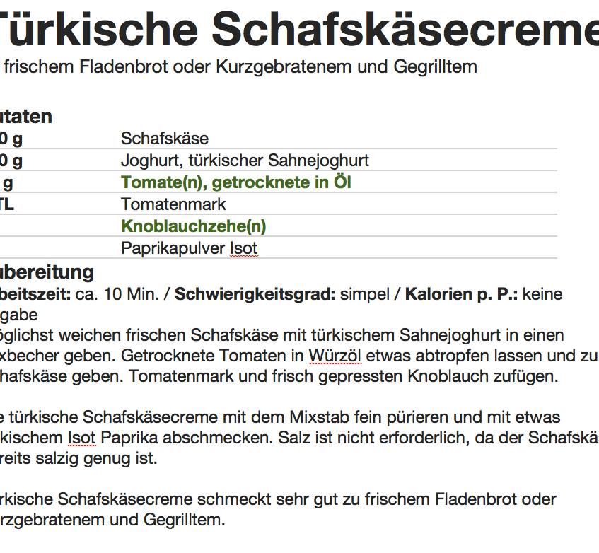 Türkische_Schafskäsecreme
