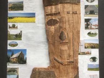 """Leute Land"" - Porträtausstellung"