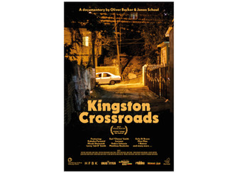 Kingston Crossroads
