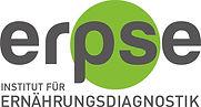 Erpse_Logo.jpg