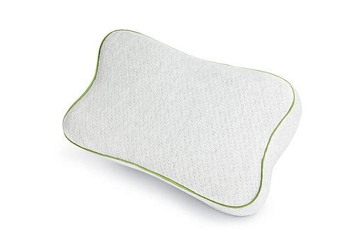 Blackroll Pillow