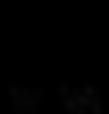 Logo 72dpi Schwarz.png
