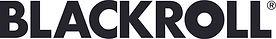 BLACKROLL_Logo_.jpg