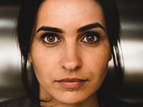 Mila Kostadinovic