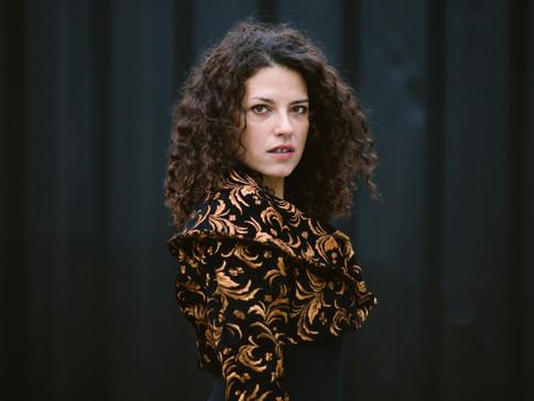 Claudia Kottal