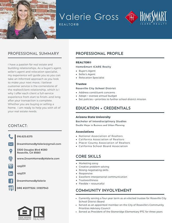 VPG Resume.jpg