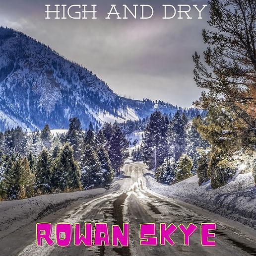 High And Dry.jpg