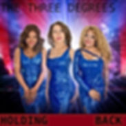 The Three Degrees Blue Dress.jpg