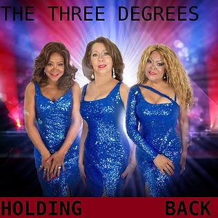 The Three Degrees Blue Dress.jpg
