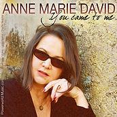 Anne Marie David.jpg
