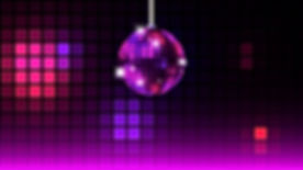 Disco-High-Quality-Wallpaper-1024x576.jp