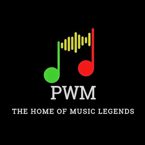 PWM logo_1024x1015.jpg