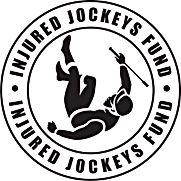 IJF Logo MONO.jpg