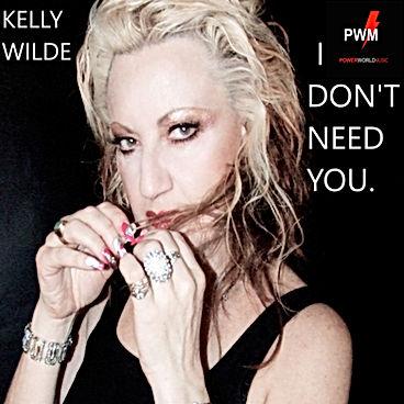 Kelly wilde ( new photo 1 cropped)_1600x