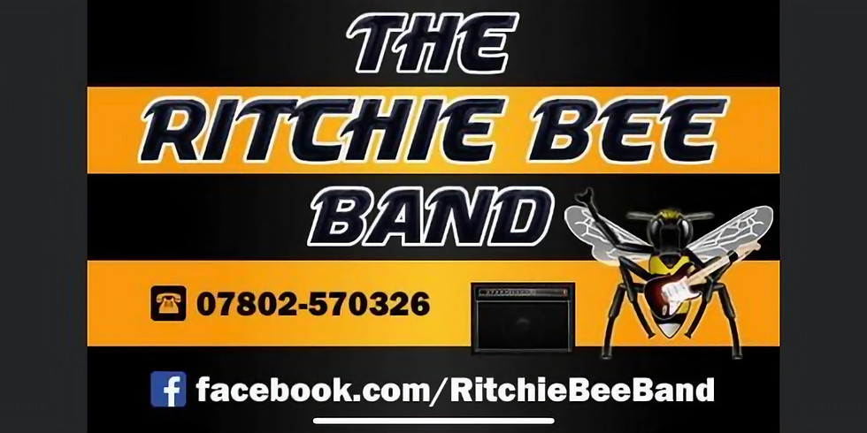The Richie Bee Band