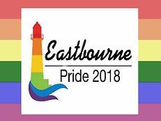 Eastbourne pride logo.jpg