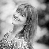 Beverley Thompson Ignite PR & Engagement