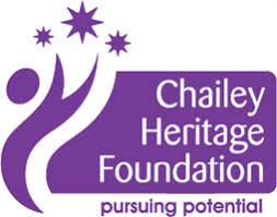 Putting The Media Spotlight on Charity Fundraiser