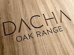 Dacha, Oak, Range, Solid, Engineered, Flooring,