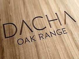 Dacha, Oak, Range, Solid, Engineered, Flooring,