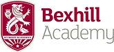 Bexhill Academy Logo