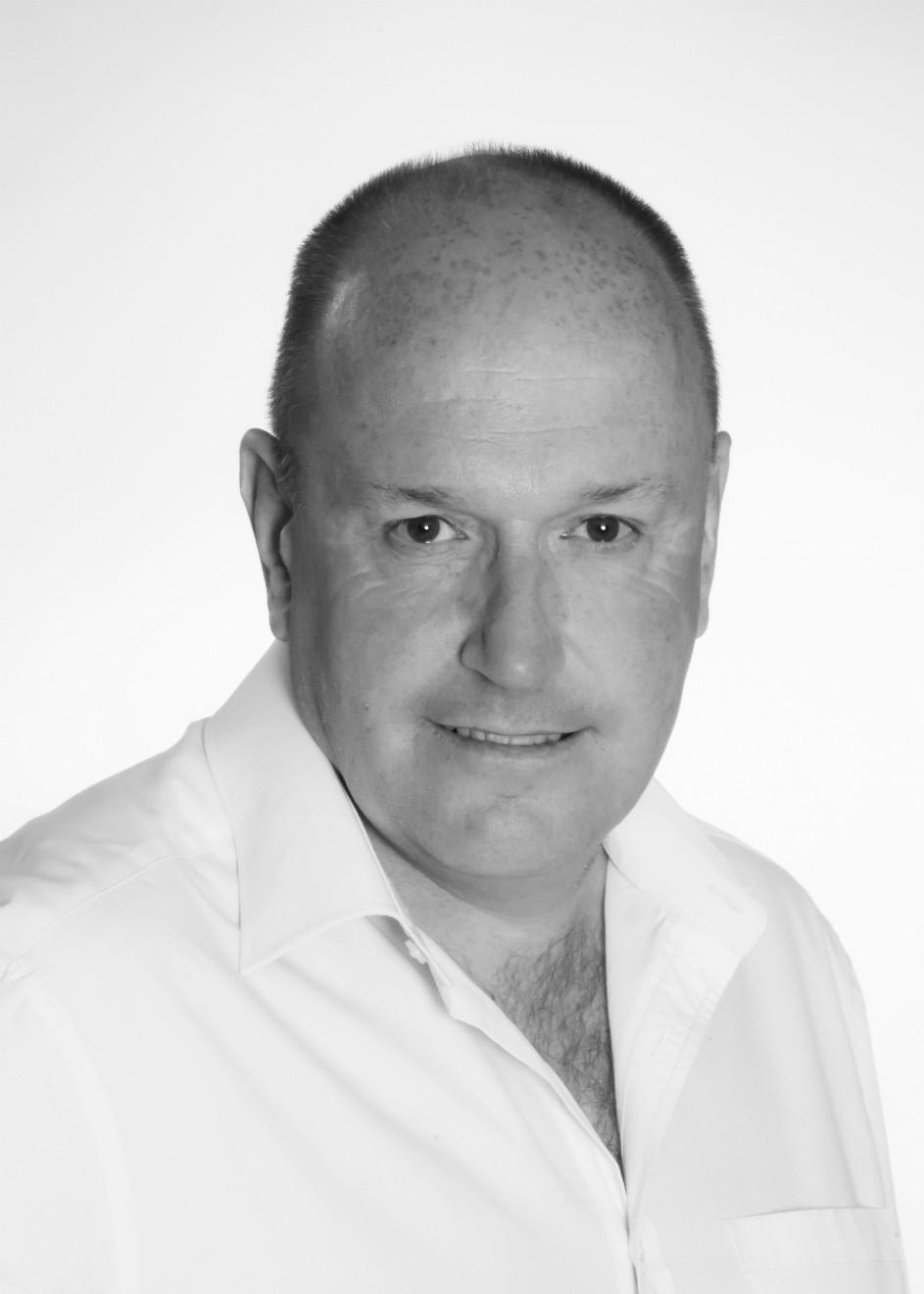 Peter Lindsey