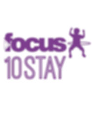 Focus10.jpg