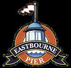 Easatbourne Pier