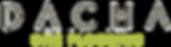 Dacha Oak Flooring logo