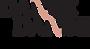 DD logo couleur CeM.png