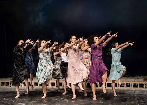 Pina-Bausch-1-2-and-3-4-1500x1000.jpg