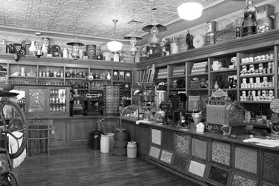 Referenser Kuben Ventilation butiker och butikslokaler