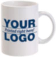 mug logo.jpg