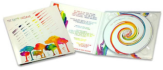 digipak-cd-duplication.jpg