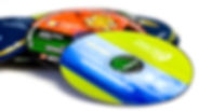 discs-only.jpg