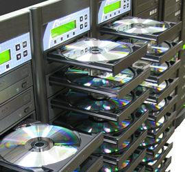 CD-Duplication-Brisbane-DVD-Duplication-
