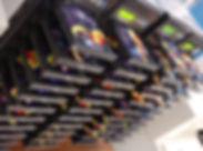 CD-DL.jpg