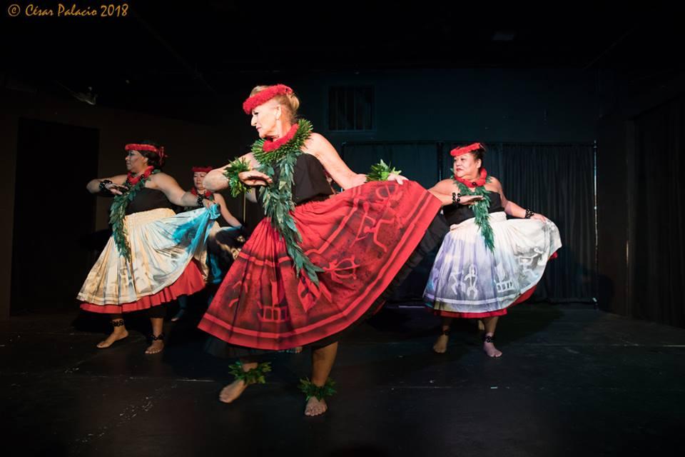 Halemaʻumaʻu