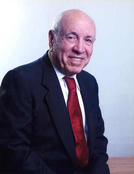 dr.abraham.jpg