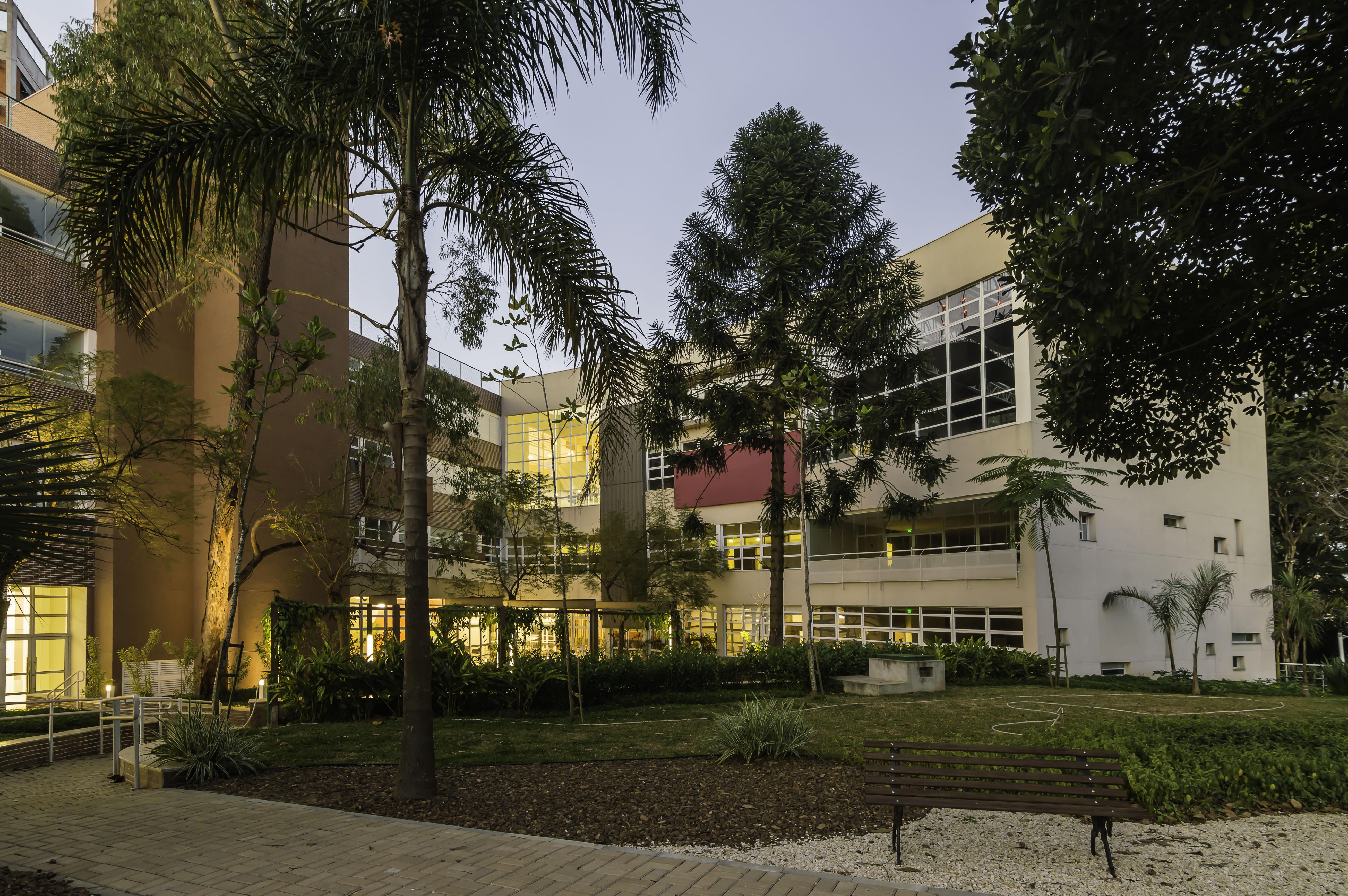Residencial Santa Cruz 260716-032