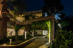 Residencial Santa Cruz 270716-134