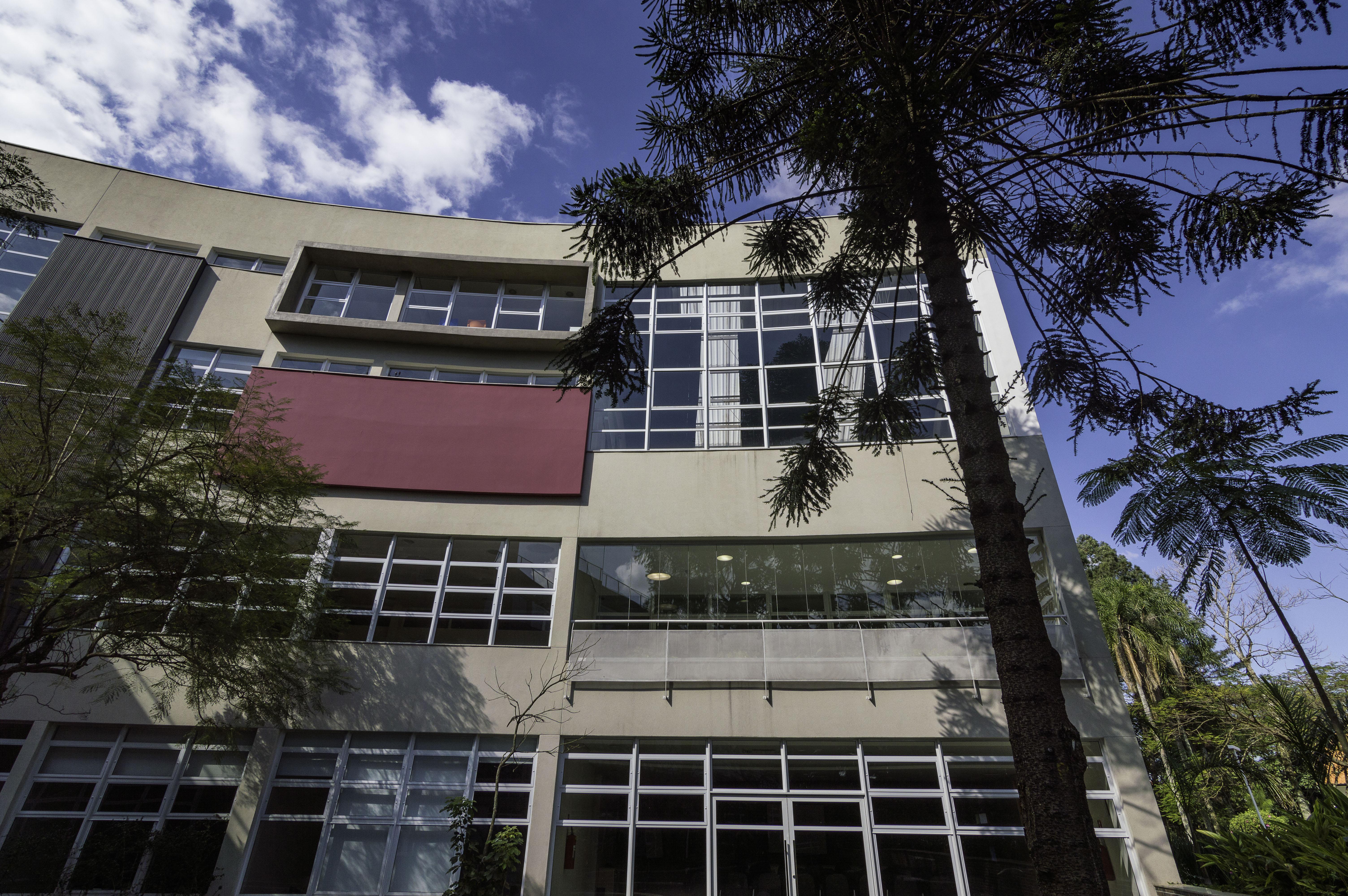 Residencial Santa Cruz 010816-311