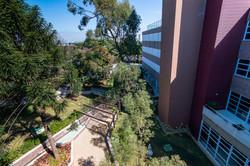 Residencial Santa Cruz 010816-112