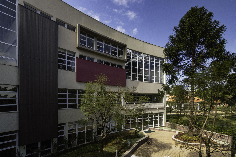 Residencial Santa Cruz 010816-191
