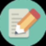 icon_pencilandpaper-1024x1024.png