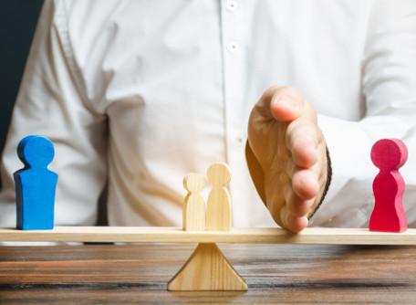 How A Marital Settlement Agreement Can Help