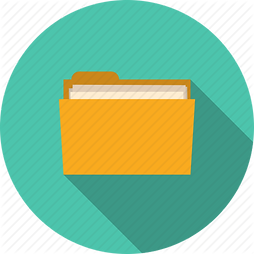 folder_archive_directory_business_papers