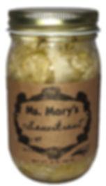 Sauerkraut large.jpg