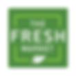 blt2144f0100f38eaaf-TheFreshMarket_logo.