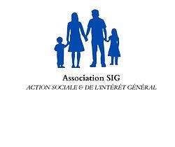 Association SIG Soutien scolaire des enf
